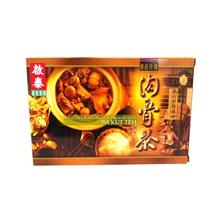 启泰 小盒肉骨茶