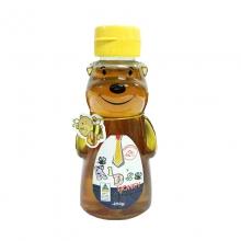 澳洲熊仔蜜糖