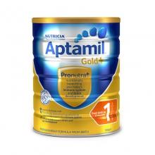 澳洲爱他美 Aptamil 婴儿奶粉 1段