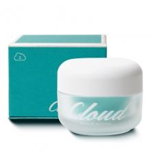 九朵云Cloud9  美白祛斑面霜 淡化色斑 補水保濕 50g